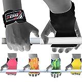 RDX Gym Sangle Crossfit