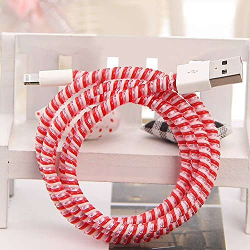 butefo-diy-spiral-wire-cable-protectors-cable-wrap-wire-organizer-cord-manager-for-most-of-charging-