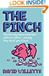 The Pinch: How the baby boomers took...
