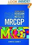 CSA Revision Notes for the MRCGP, sec...