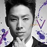Why♪VANNESS