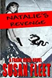 Natalies Revenge (A Frank Renzi mystery)