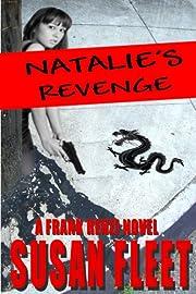 Natalie's Revenge (A Frank Renzi mystery)