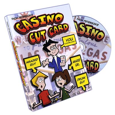 casino-cut-card-by-thom-peterson-dvd