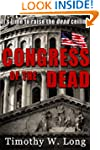 Congress of the Dead
