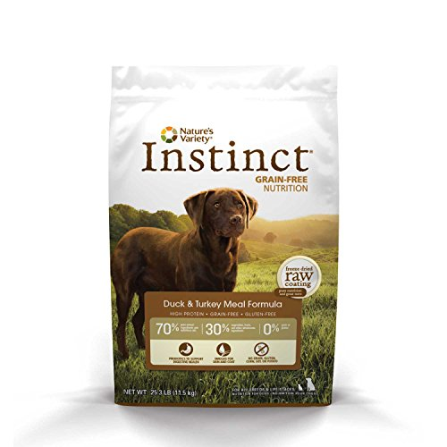 Natures-Variety-Instinct-Grain-Free-Dry-Dog-Food