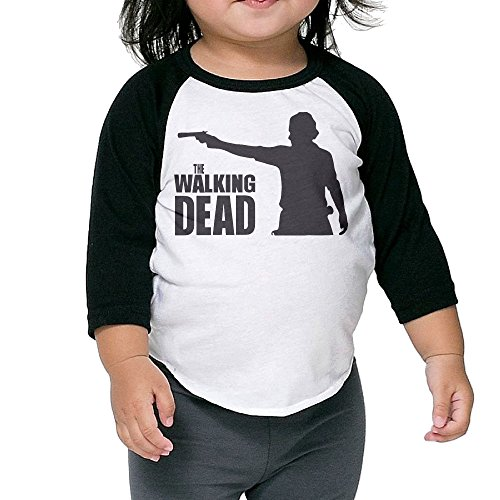 carina-childrens-middle-sleeve-the-walking-dead-season-t-shirt-4-toddler