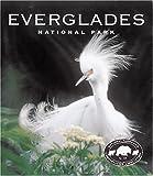 Everglades National Park (Tiny Folio)