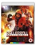 Rollerball [Blu-ray] [DVD]