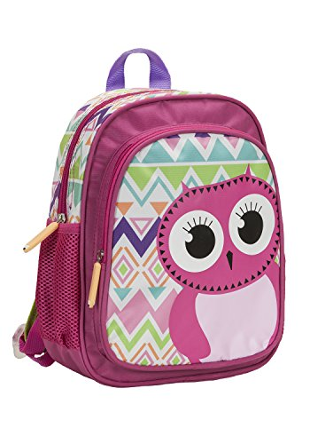 rockland-jr-my-first-backpack-owl-one-size