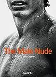 echange, troc David W. Leddick - Male Nude