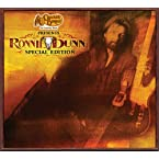 Ronnie Dunn Special Edition CD
