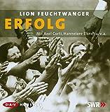Image de Erfolg: Hörspiel (5 CDs)
