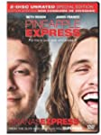 Pineapple Express (Unrated, 2 discs)...