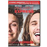 Pineapple Express (Unrated, 2 discs) Bilingualby Seth Rogen