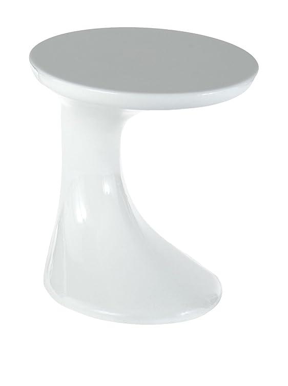 Tomasucci Berth tavolino