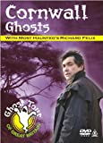 Cornwall Ghosts [DVD]
