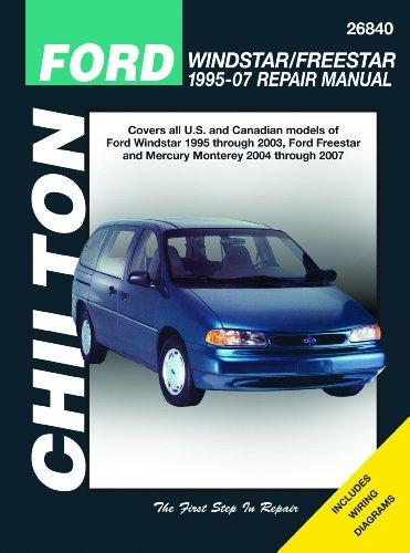 ford-windstar-freestar-mercury-monerey-2004-2007-haynes-automotive-repair-manuals