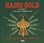 Radio Gold, Vol. 3