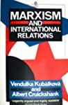 Marxism and International Relations (...