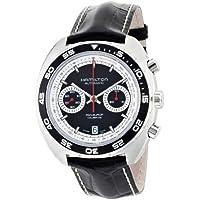 Hamilton Pan Europ Auto Chrono Men's watch