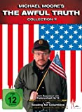 The Awful Truth - Collection 2 [2 DVDs]