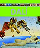 img - for Dali book / textbook / text book