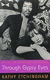 Through Gypsy Eyes (English Edition)
