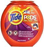 Tide Pods Detergent