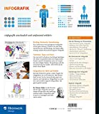 Image de Infografik: Gute Geschichten erzählen mit komplexen Daten