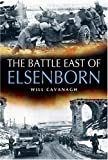 The Battle East of Elsenborn and the Twin Villages