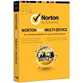 Norton 360 Multi-Device
