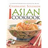 The Complete Asian Cookbookby Charmaine Solomon