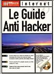 Le guide anti hacker