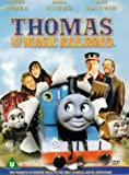 echange, troc Thomas The Tank Engine - Thomas And The Magic Railroad [Import anglais]