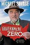 Government Zero: No Borders, No Langu...