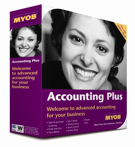 myob-accounting-plus-version-14