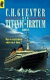Das letzte U-Boot nach Avalon 4. Der Titanic-Irrtum.