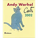 suchergebnis auf f r andy warhol katzen. Black Bedroom Furniture Sets. Home Design Ideas
