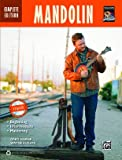 Mandolin Method Complete (Book and MP3 CD) (Complete Method)