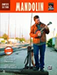 Mandolin Method Complete (Book & MP3...
