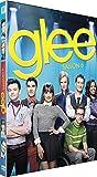 Glee - L'intégrale de la Saison 6 (dvd)