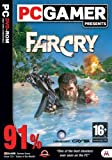 FarCry - PC Gamer (PC DVD)