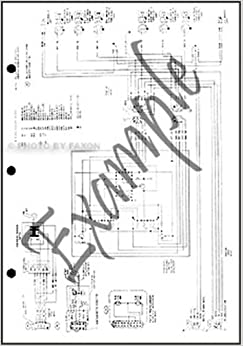 321018 1995 Ford E350 Wiring Diagram on wiring diagram fifth wheel trailer