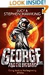 George and the Big Bang (George's Sec...