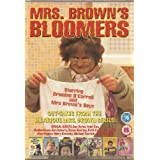 Mrs Brown's Boys: Mrs Brown's Bloomers [DVD]by Brendan O'Carroll