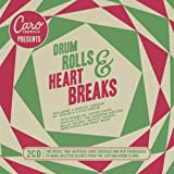 Caro Emerald Presents Drum Rolls & Heart Breaks Various Artists