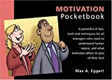 img - for Motivation (Management Pocketbooks) book / textbook / text book