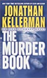 echange, troc Jonathan Kellerman - The Murder Book