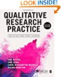 Qualitative Research Practice: A Guid...